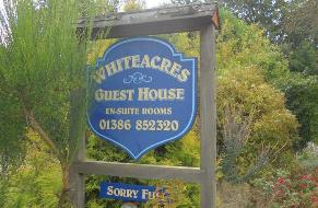 Broadway White Acres Guesthouse2