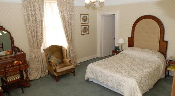 Londonderry Arms Hotel2