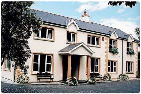 Macliamlodge Clonakilty