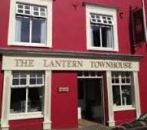 Lantern Townhouse Dingle