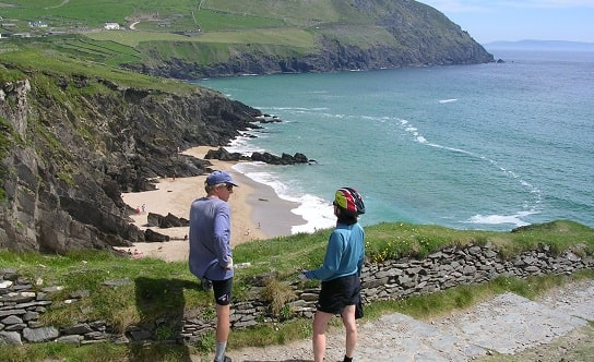 DAY 5: Rest day in Dingle image 2