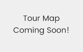 tour map coming soon